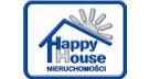Nieruchomości  Happy House