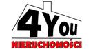 4 You nieruchomości. Biuro obrotu nieruchomościami. Sławomir Przędziński