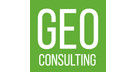 Geo Consulting