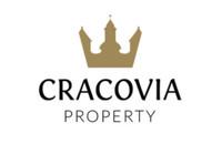Cracovia Property Sp. z o.o.