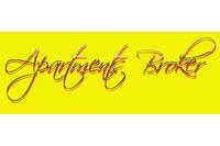 Apartments Broker Licencjonowane Biuro Pośrednictwa Nieruchomości