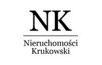 Nieruchomości Krukowski - Marcin Artur Krukowski