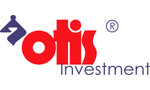 OTiS Investment sp. z o.o.