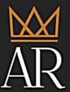 APARTAMENTY AUGUSTIAŃSKA Spółka z Ograniczoną Odpowiedzialnością Spółka Komandytowa