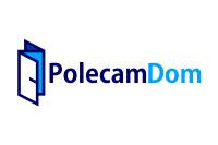 PolecamDom