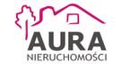 Nieruchomości AURA Sp.j
