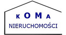 KOMA ESTATE