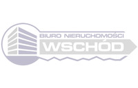 Biuro Nieruchomości WSCHÓD