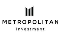 Metropolitan Investment S.A. Centrala Warszawa