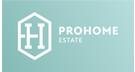 Prohome Estate