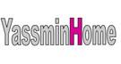YASSMINHOME Jasmina Bendahmane
