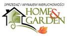 Home Garden Nieruchomości