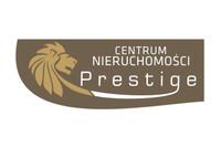 Centrum Nieruchomości Prestige AHU Niktex Krzysztof Nikodem