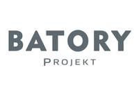 Batory Projekt Sp. z o.o. Wiczliński Potok Sp.K.