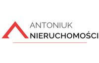 Antoniuk Nieruchomości