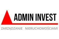 Admin Invest Tomasz Pisoń