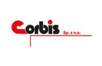 Corbis Sp. z o.o.