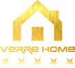 VERRE HOME