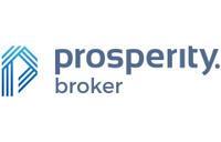 Prosperity Nieruchomości