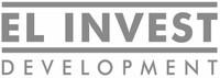 EL INVEST Development Włodzimierz Powązka