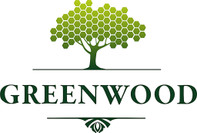 Greenwood I Sp. z o.o.