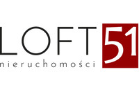 LOFT51 Nieruchomości