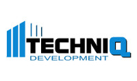 Techniq