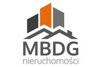 MBDG Nieruchomości Sp. z o.o.