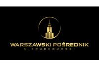 WARSZAWSKI POŚREDNIK NIERUCHOMOŚCI SP. Z O.O.