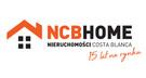 Nieruchomości Costa Blanca