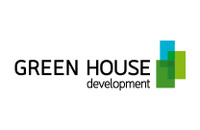 Green House Development S.A.
