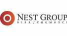NEST GROUP Daniel Krawczak