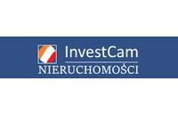InvestCam Nieruchomości Mirosław Gajda