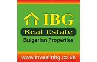 IBG Real Estates