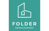 Folder nieruchomości Urszula Gębska