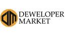Deweloper Market