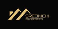 Średnicki Properties