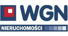 Biuro nieruchomości Szczecin - Struga 44 [WGN]