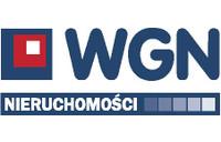 Biuro Nieruchomości Szczecin Mierzyn [WGN]