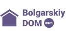 Bolgarskiydom.com Sp. z o.o
