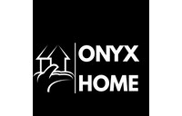 ONYX HOME
