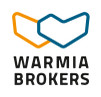 Warmia Brokers