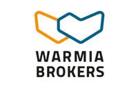 Warmia Brokers
