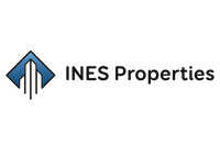 INES Properties Agnieszka Malec