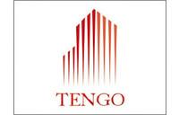 Nieruchomości TENGO