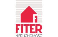 Biuro Nieruchomości Fiter