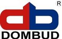 P.B. Dombud S.A.