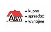 Agencja Nieruchomości ABM