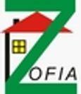 Agencja Nieruchomości ZOFIA s.c.