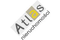 Atlas Nieruchomości